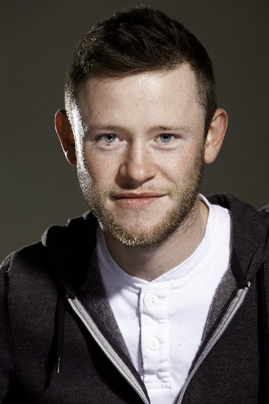 devon murray harry potter